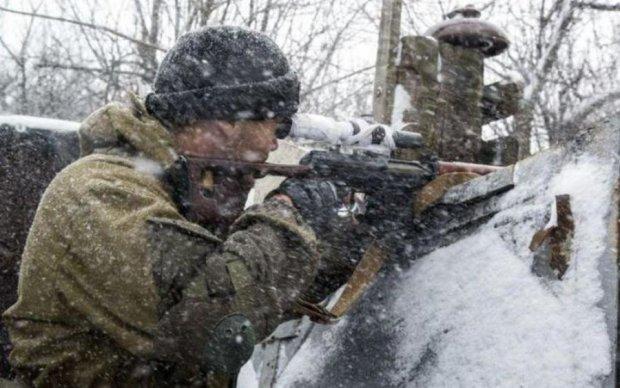 Реинтеграция Донбасса не учла основных требований Запада