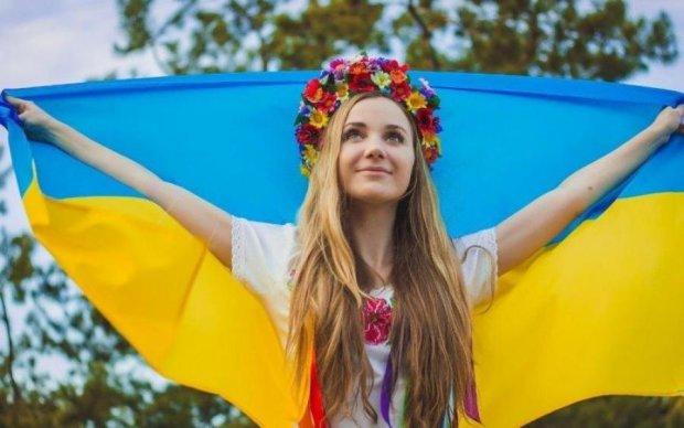 Свята в червні: коли і скільки відпочиватимуть українці