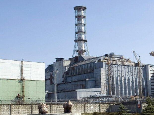 Сталкеры из Запорожья поставили на уши Чернобыль: что сделали экстремалы в зоне отчуждения, - лучше не повторять