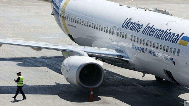 Літаки МАУ, фото: flyuia.com