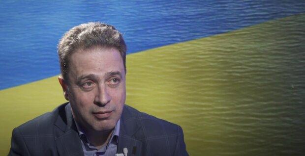 Вадим Рахліс