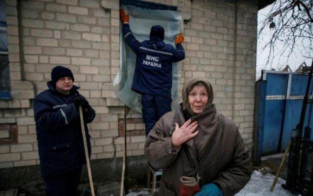 Якщо вас торкнулася війна: Європа виділила українцям колосальну суму
