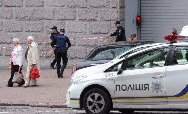 В Одесі туристів повернули у 90-ті: відбиті нирки і порожні гаманці, поліцію екстрено підняли на ноги