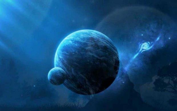 Повернення давніх богів? Вчені поділилися новою версією появи життя