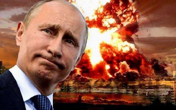 США предъявили России серьезные обвинения