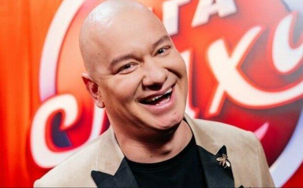 """Евгению Кошевому – 38: в """"Квартале"""" оценили самое главное в юмористе"""