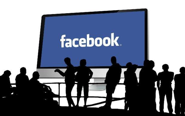 Facebook вклала сотні тисяч в штучний інтелект: допоможе обрати меблі