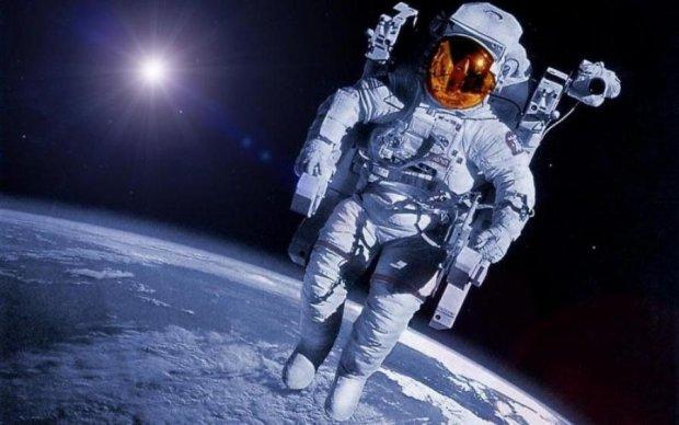 """Маск не додумался: NASA выпустило """"космическую"""" одежду на каждый день"""