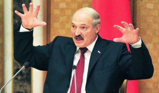 Лукашенко требует найти в Беларуси нефть и газ