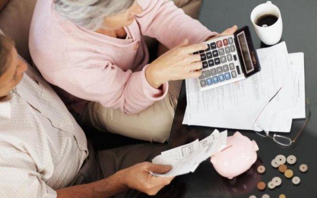 Договор об аренде на помойку: Кабмин придумал, как оформлять субсидии по-новому
