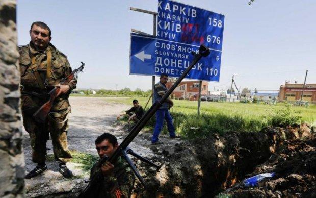 В сети поползли слухи о смерти одиозного боевика