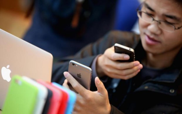 Вдохновились Китаем: Apple показали, насколько крут будет новый iPhone