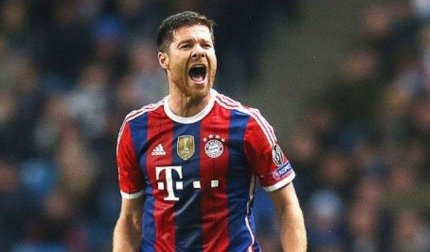 Футболист Баварии может предстать перед судом