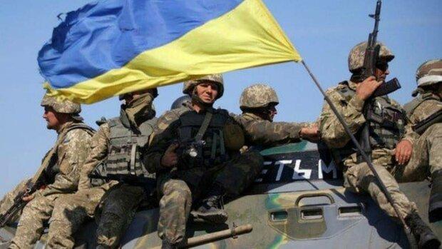 Як відьми від попа: бойовики ганебно чкурнули від ЗСУ, на Донбасі запахло смаленим