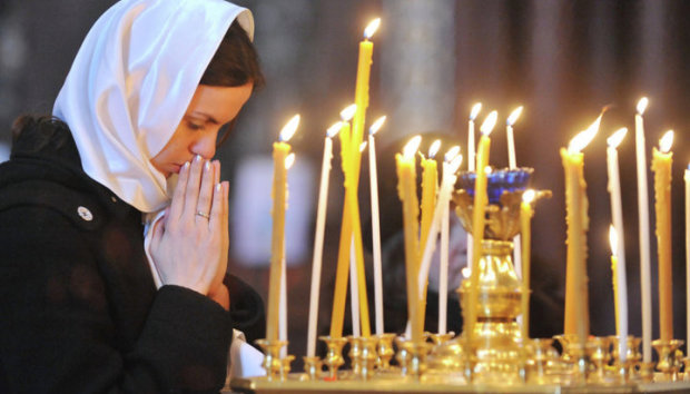 Прощена неділю 10 березня: що категорично заборонено робити у свято