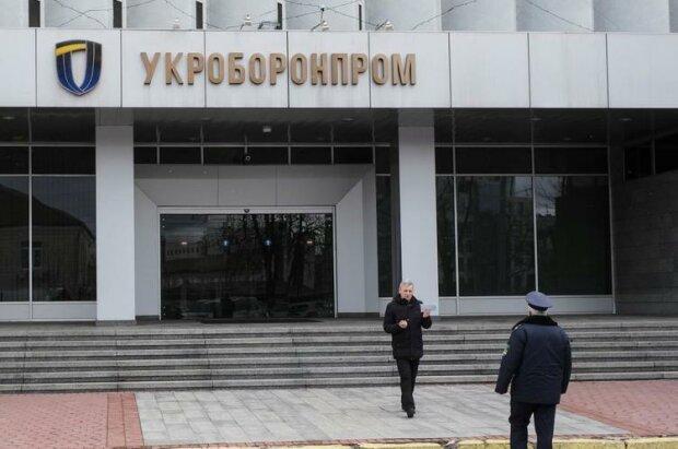 """Пиар на фоне распила: СМИ рассказали о схемах обогащения """"теневых баронов"""" украинской оборонки"""