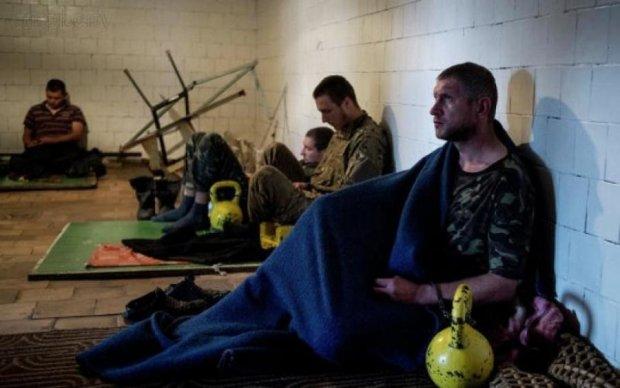 Багато жінок і волонтерів: названо кількість полонених українців