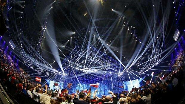 Хто на думку букмекерів  переможе на Євробаченні 2020 року: Україна не увійшла і у трійку