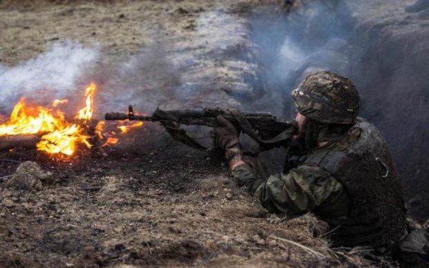 Новое украинское оружие разнесет оккупантов в пух и прах: фото