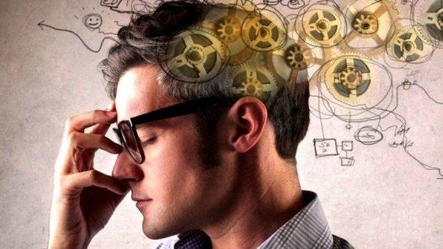Ученые рассказали, что мешает людям думать быстрее