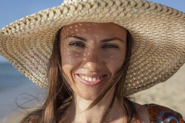 Посмішка, ілюстративне фото: pixabay