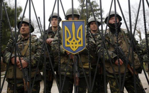 Вони зіграли ключову роль: журналістка назвала винних в анексії Криму