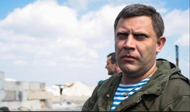 """Вбито Олександра Захарченка: усі подробиці підриву ресторану """"Сепар"""""""
