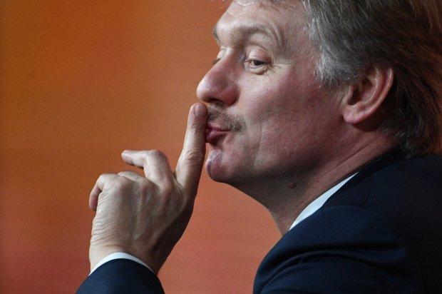 Дочь кремлевского пропагандиста Пескова затесалась в Европарламент