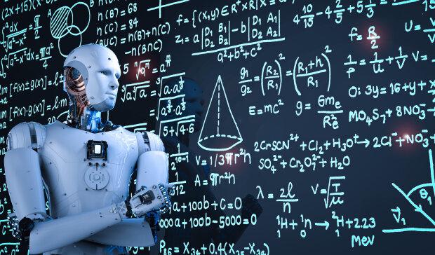 Штучний інтелект взяв смерть в свої руки: 15 хвилин і ви дізнаєтеся свою тривалість життя