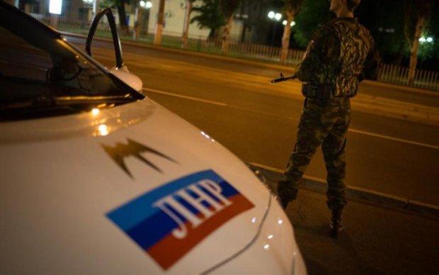 """Вбивство луганських """"депутатів"""": свіжа інформація багато що пояснює"""