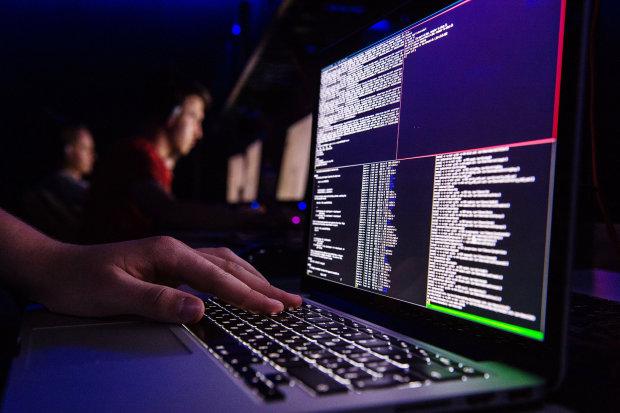 Украина положила конец сговору хакеров: киберпреступники обокрали 170 стран