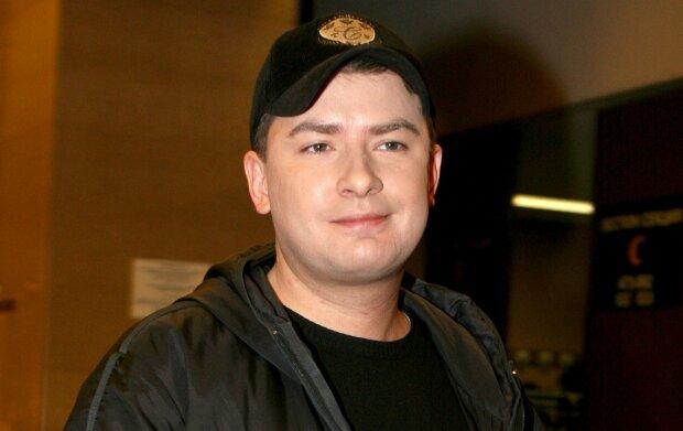Андрій Данилко, фото: РБК