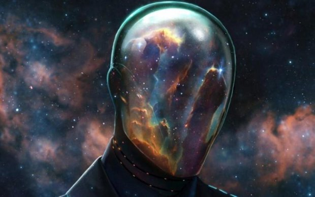 Людство не доросло: найдивніші космічні явища, що потрапили на відео