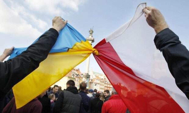 """Украина отстает в развитии на полвека: в Минфине """"обрадовали"""" свежими данными"""