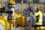 Газпром, давай, до побачення: Україна зробила Угорщині привабливу пропозицію