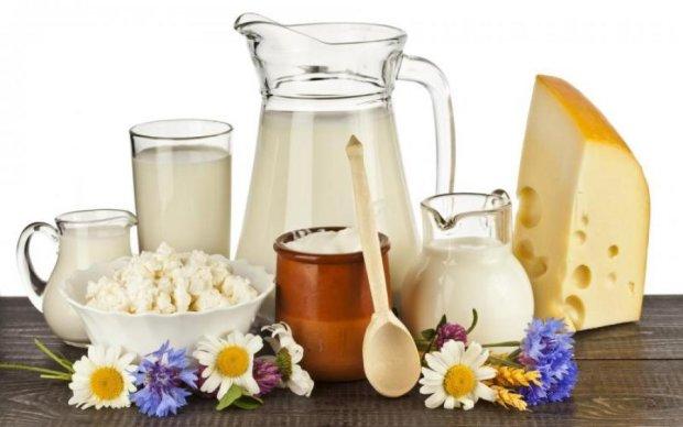 Кефір на вагу золота: скільки коштуватимуть українцям молочні продукти