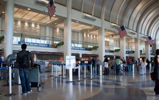 Как купить дешевые авиабилеты в США: реальные советы