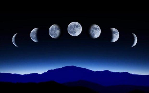 Древние города на Луне открыли правду о существовании пришельцев