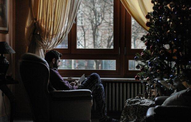 Гороскоп на 9 грудня для усіх знаків Зодіаку: фінансові несподіванки Терезів і нечуваний успіх Раків