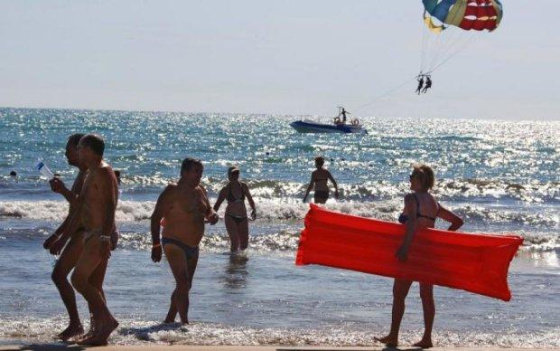 All inclusive все? Туреччина вирішить проблеми за рахунок туристів