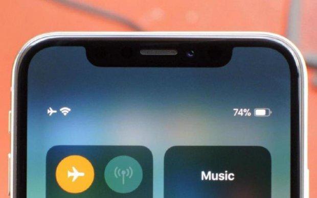 iPhone 2018: Apple зіткнулася з великою проблемою