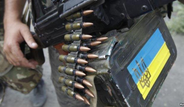 """""""Україні потрібно готуватися до трирічної війни"""" - експерт"""