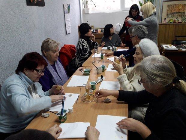 Украинцам устроят жесткие проверки: у кого отберут соцвыплаты