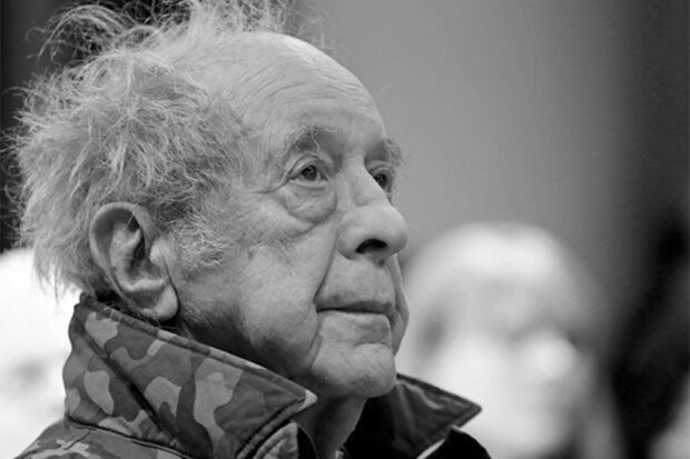 Умер легендарный фотограф Роберт Франк: признан мастером документалистом и авторитетом в своей сфере