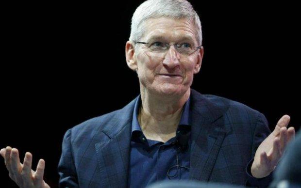 Юбилей App Store: Apple показала шокирующие цифры