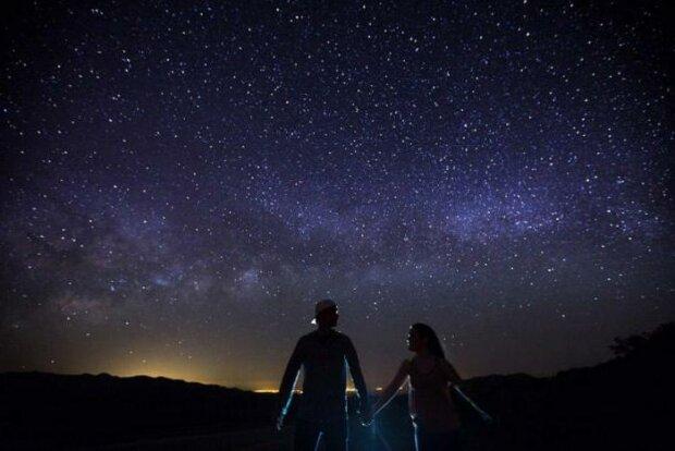 Знаки Зодиака, для которых 2021 год пройдет идеально: звезды все уладят