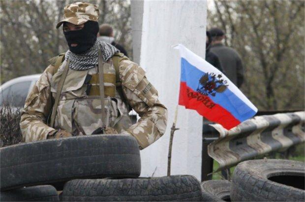 Засвітили тварюку: в мережі показали пику вбивці українських героїв