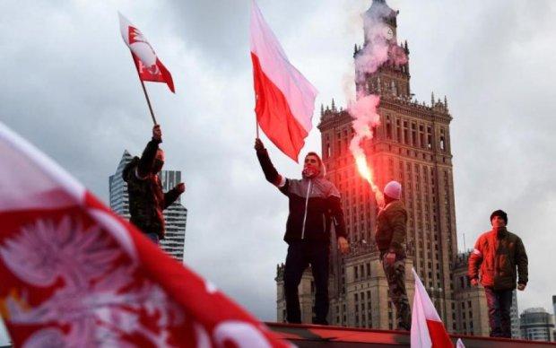 Избиение украинца под Варшавой: друзья назвали страшную причину