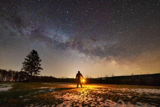 Парад планет 2020 и дата пяти двоек: известный астролог расшифровал звездную карту «новой эры», угроза в прошлом