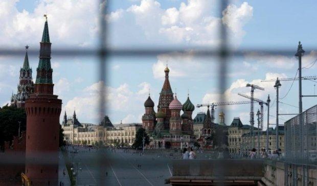 Росія підготувала провокації на річницю Майдану
